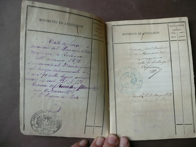 Lorganizzazione di pescare in Petrozavodsk