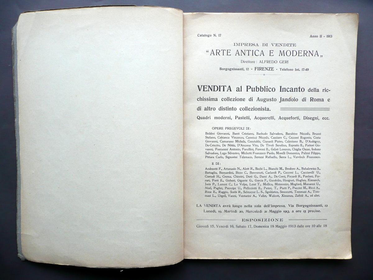 Quadri Moderni Roma Vendita arte: catalogo vendita galleria d'arte moderna augusto